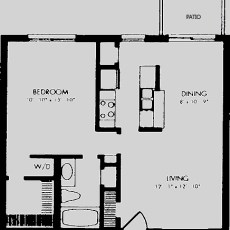 2111-holly-hall-654-sq-ft