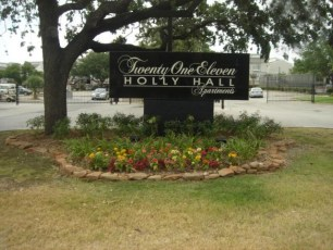 2111-holly-hall-34