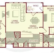 2121-allen-pkwy-1256-sq-ft