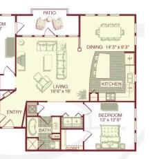 2121-allen-pkwy-1412-sq-ft