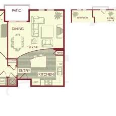 2121-allen-pkwy-840-sq-ft