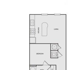 2121-midlane-street-559-sq-ft