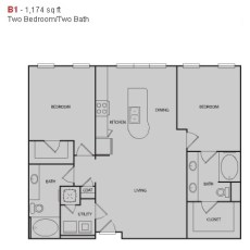 2121-midlane-street-587-sq-ft