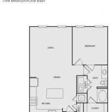 2121-midlane-street-830-sq-ft