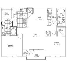 2125-yale-st-1145-sq-ft
