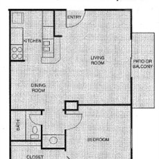 2250-holly-hall-567-sq-ft