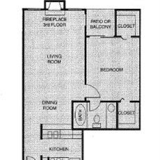 2250-holly-hall-630-sq-ft
