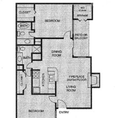 2250-holly-hall-924-sq-ft