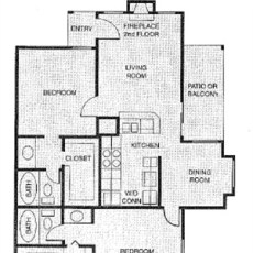 2250-holly-hall-965-sq-ft