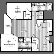 2300-richmond-1122-sq-ft