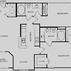 2303-louisiana-1047-sq-ft