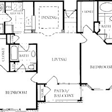 2350-westcreek-ln-1075-sq-ft