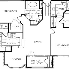 2350-westcreek-ln-1185-sq-ft