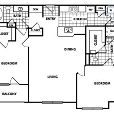 2380-macgregor-way-1177-sq-ft