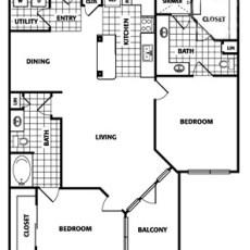 2380-macgregor-way-1202-sq-ft