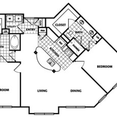 2380-macgregor-way-1227-sq-ft