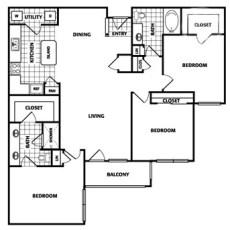 2380-macgregor-way-1425-sq-ft