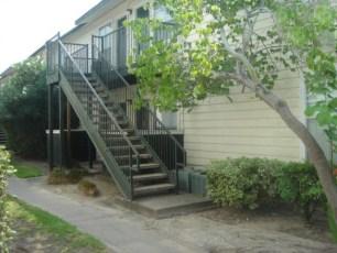 2401-westridge-4