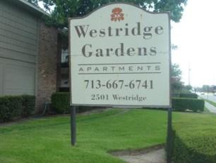 2501-westridge-20