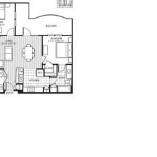 2727-revere-st-1084-sq-ft