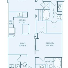 2800-kirby-dr-1199-sq-ft