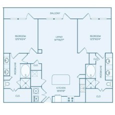 2800-kirby-dr-1276-sq-ft