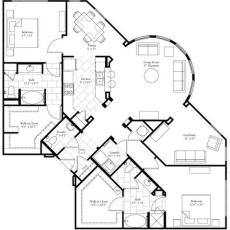 2900-n-braeswood-blvd-1701-sq-ft