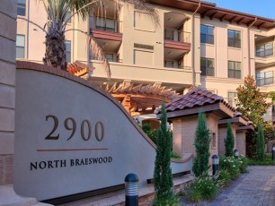 2900-n-braeswood-blvd-3