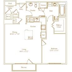2929-westheimer-rd-1006-sq-ft