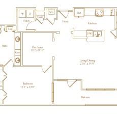 2929-westheimer-rd-1265-sq-ft