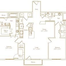 2929-westheimer-rd-1479-sq-ft