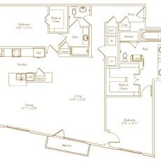 2929-westheimer-rd-1737-sq-ft