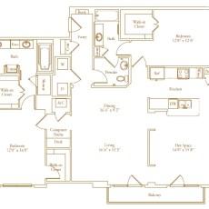2929-westheimer-rd-1755-sq-ft