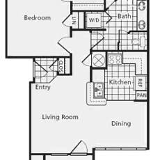 3000-bissonnet-706-sq-ft