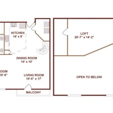 3003-memorial-ct-1140-sq-ft