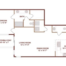 3003-memorial-ct-948-sq-ft