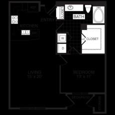 3131-memorial-870-sq-ft