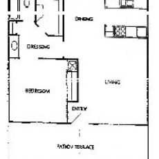 3131-timmons-675-sq-ft