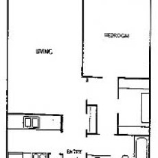 3131-timmons-690-sq-ft