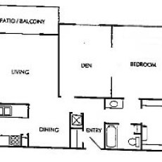 3131-timmons-925-sq-ft