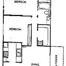3131-timmons-950-sq-ft