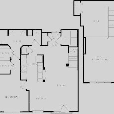 320-jackson-hill-1087-sq-ft