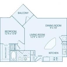 3206-revere-823-sq-ft