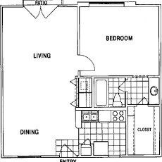 3333-cummins-ln-681-sq-ft