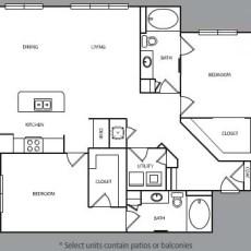 3333-weslayan-1260-sq-ft