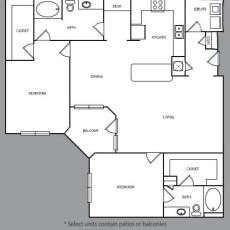 3333-weslayan-1429-sq-ft