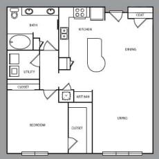 3333-weslayan-874-sq-ft