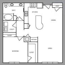 3333-weslayan-941-sq-ft