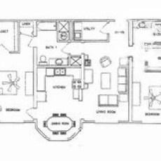 3560-dixie-drive-1322-sq-ft