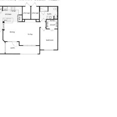3660-richmond-1374-sq-ft